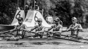 swiss at ctc nz regatta 10