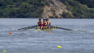 swiss at ctc nz regatta 11