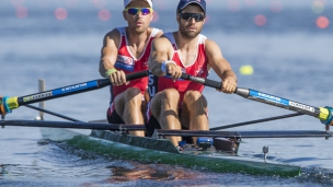 swiss at ctc nz regatta 7