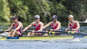 swiss at ctc nz regatta 9